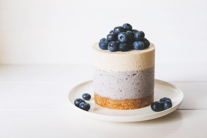 5 Healthy Desserts That You Can Have Even if You Are Dieting